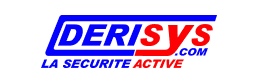 Logo_derisys